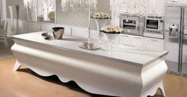 Феерическая итальянская кухня Papillon