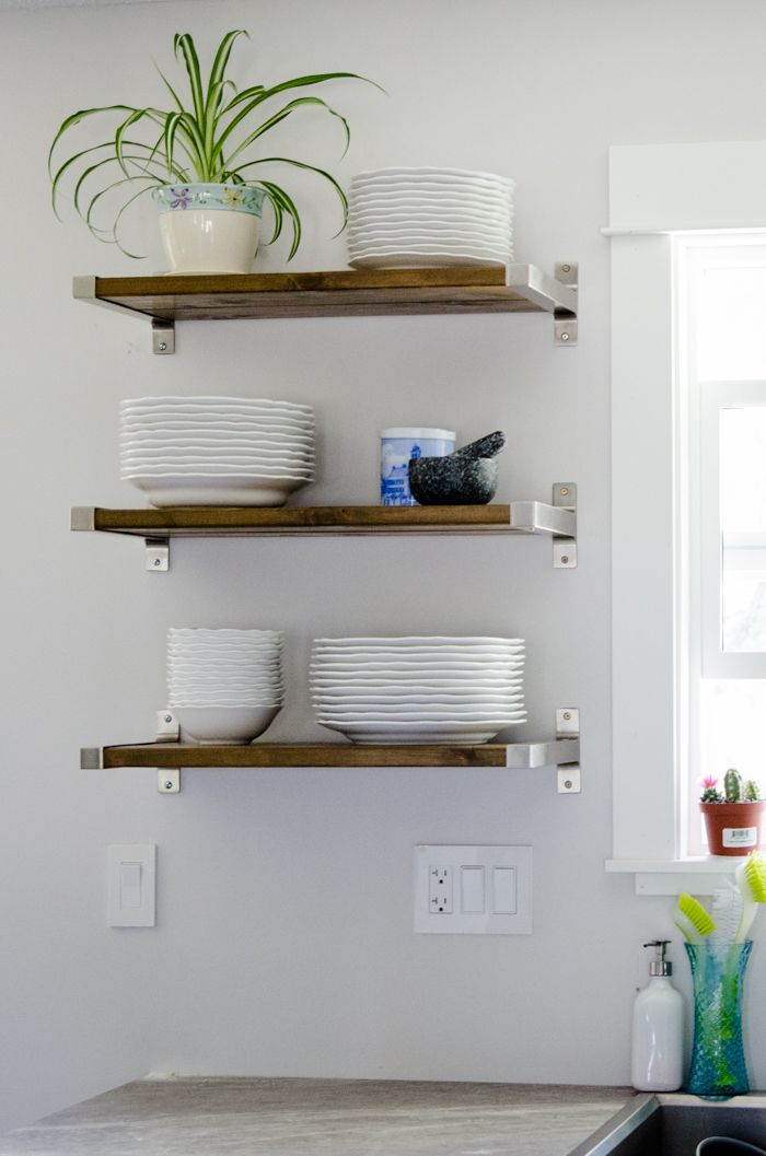 Amazoncom ikea kitchen shelves