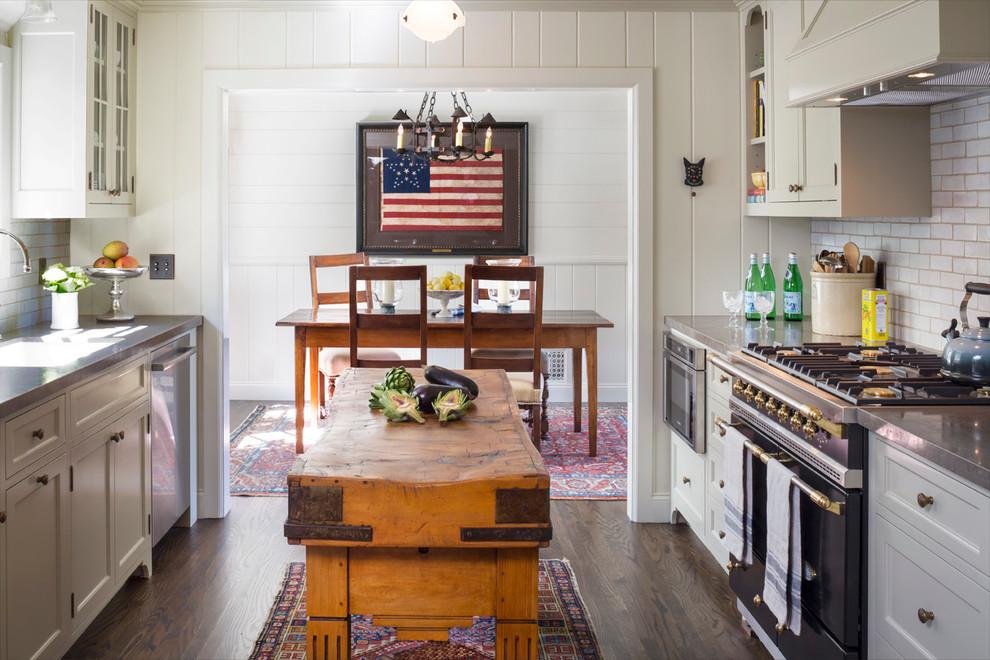 дизайн кухонного острова несколько идей для вашего вдохновения