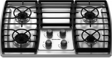 Взвешенный выбор варочной панели для вашей неповторимой кухни