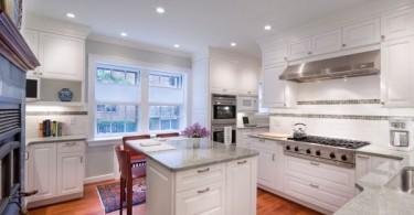 Важнейшие параметры определения стоимости кухонного острова
