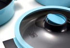 Стильная и эргономичная посуда для приготовления от корейского бренда Vacimi
