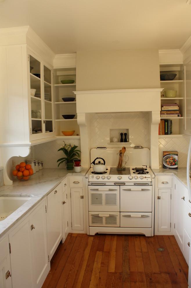 Современные стили интерьера кухни фото и советы дизайнеров