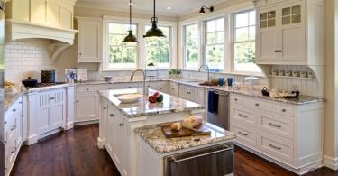 Встраиваемый шкаф для подогрева посуды и пищи