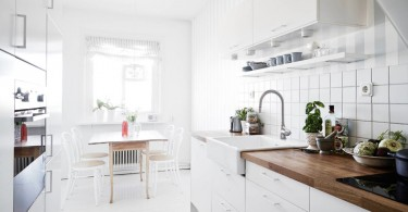 White-Kitchen-Design-Ideas-11