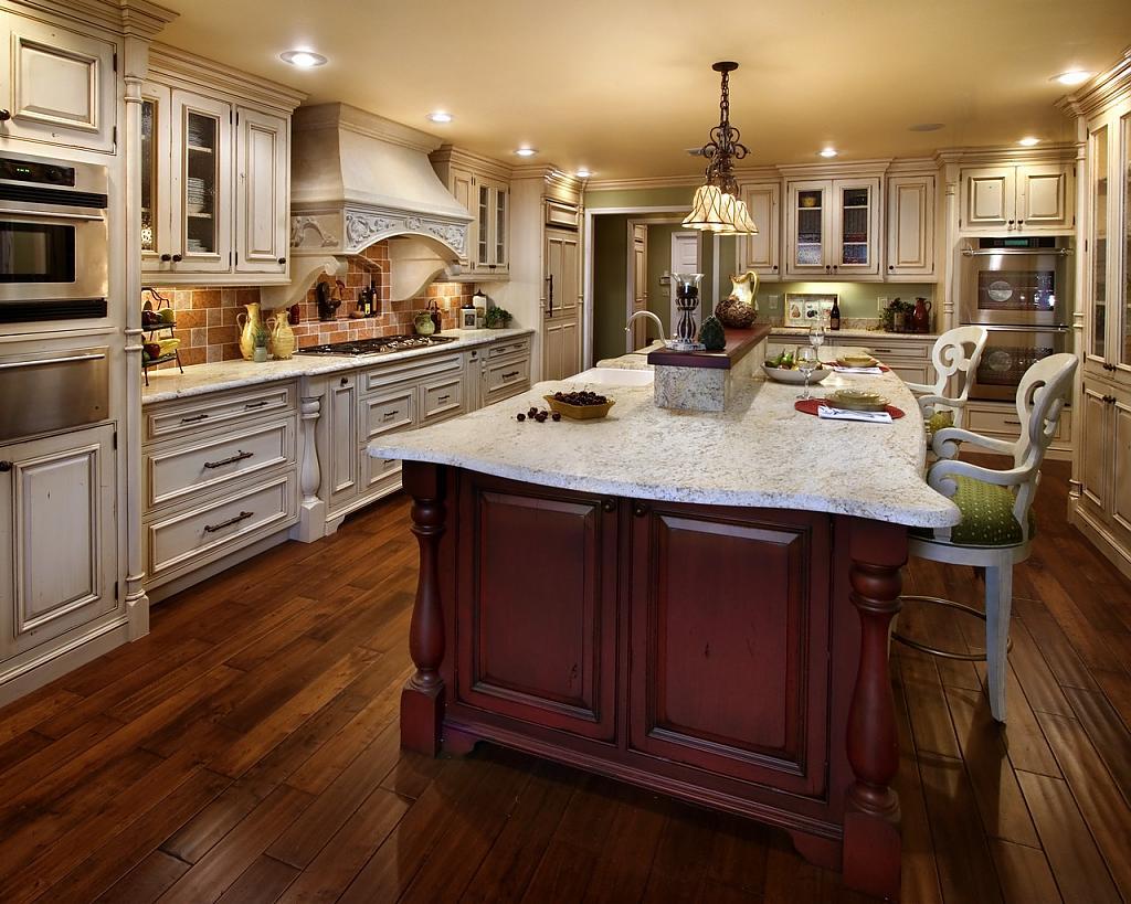 кухня дома фотографии светлана засыпкина