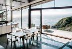 Завораживающий дизайн и интерьер кухни