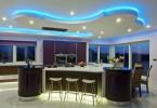 Интерьер кухни от Designer Kitchen