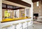 Потрясающий дизайн интерьера кухни от Beckwith Interiors
