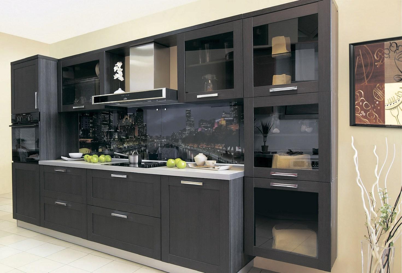 кухни с рамочного мдф фото любава