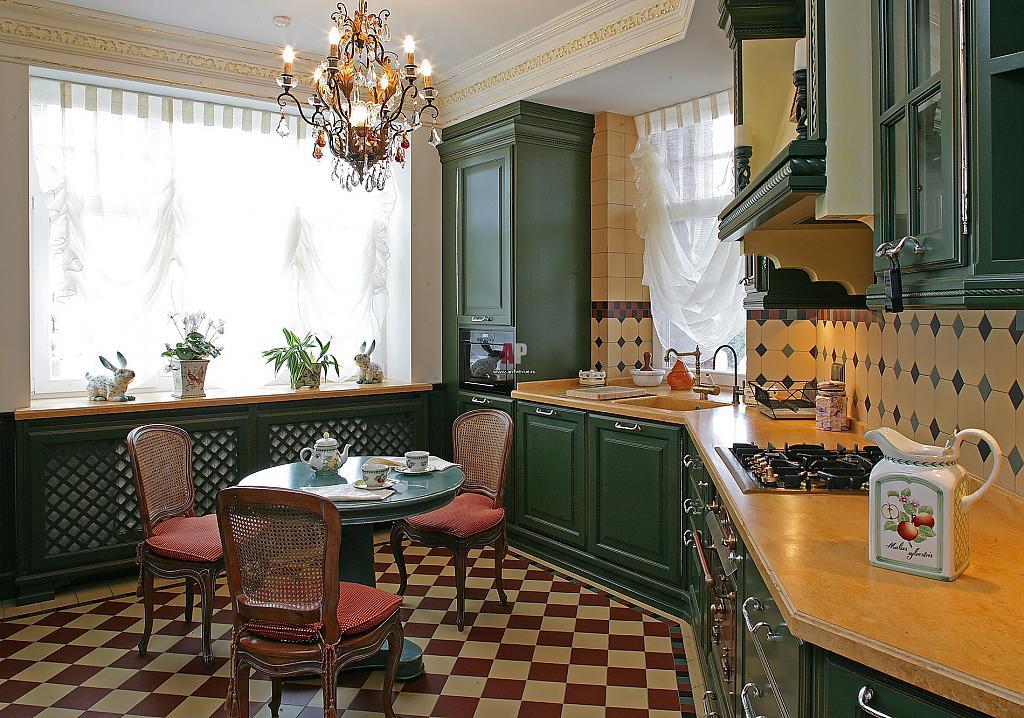 Английские кухни дизайн фото