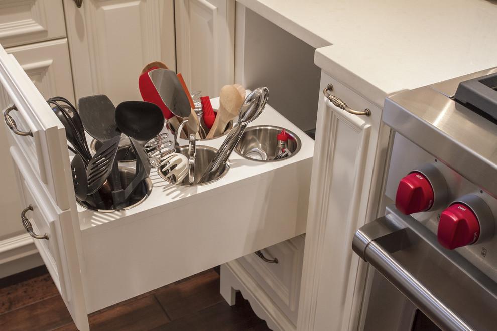 Кухонные инструменты