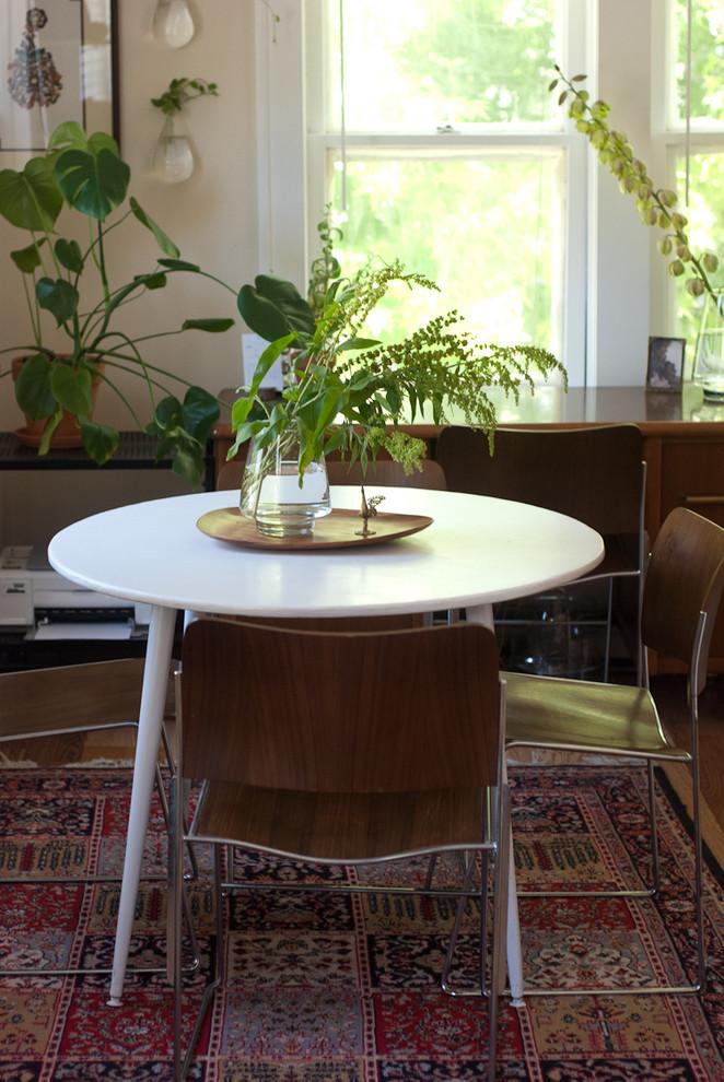 Фитодазиайн столовой