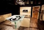 Дизайн кухни «Fiore di Cristallo» от Claudio Celiberti