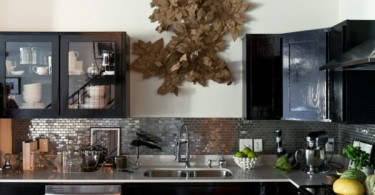 kitchen-backsplash-001