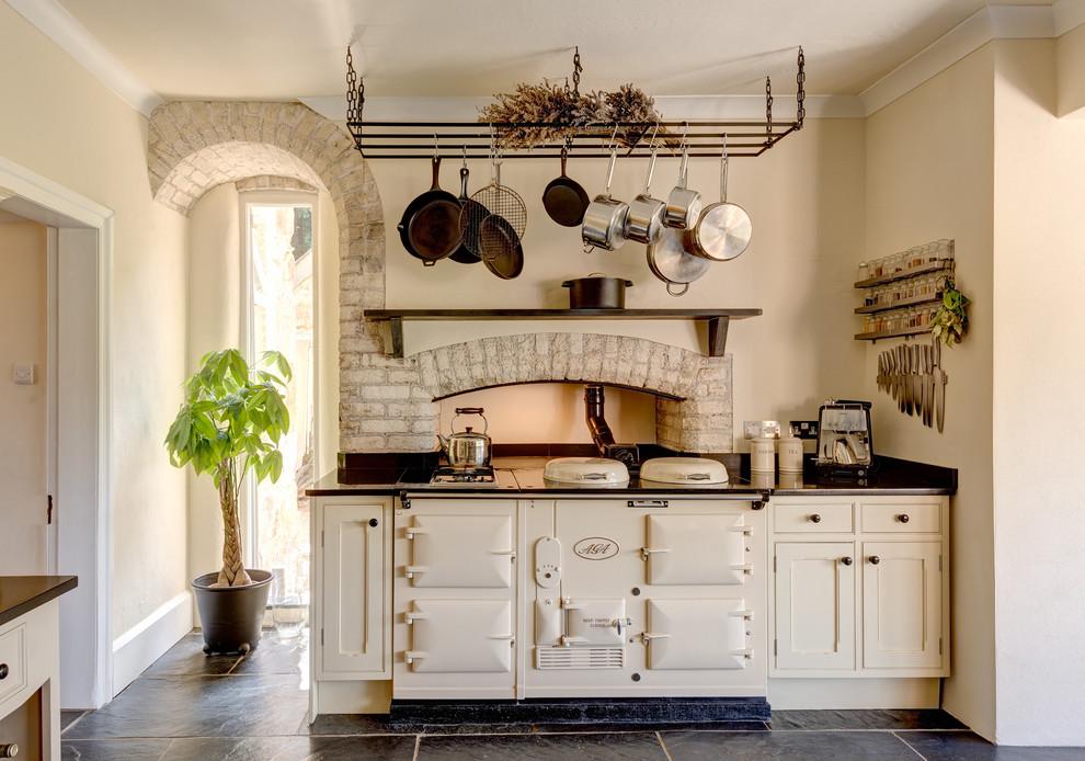Безделушки на кухню