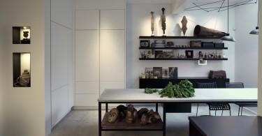 kitchen-of-design-companies-cuisines-steam-01