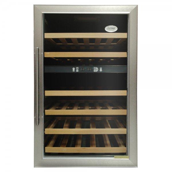 Компактный винный холодильник от Best Buy