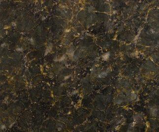 Кухонная столешница из гранита — цвет 1