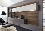 Дизайн кухонного гарнитура от Alno
