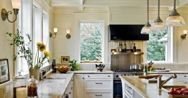 lighting-design-kitchen-interior-008