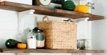 Идеи для ремонта кухни: творческий подход