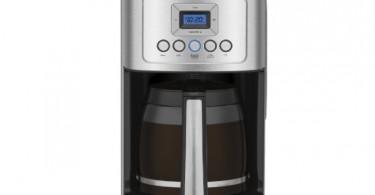 Кофеманы определились с лучшей пятёркой: кофеварочные машины для дома блестяще прошли многочисленные тесты