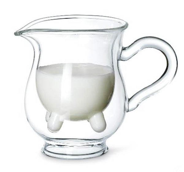 фотокурсы прозрачный кувшин с молоком картинки этого использовали мелкокалиберную