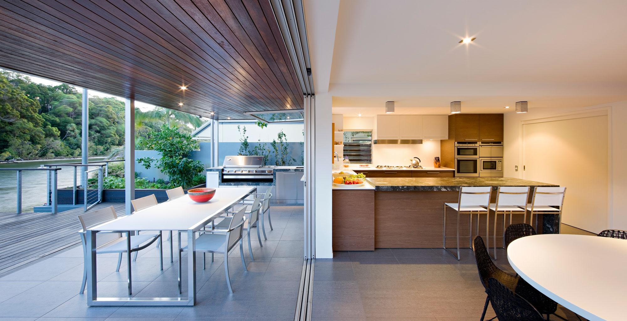 Мраморные столешницы для интерьера кухни - Фото 41