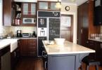 Сохраняйте ледяное спокойствие при выборе холодильника