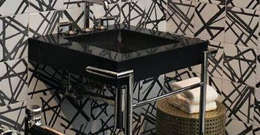 Тенденции дизайна для кухни на выстовке
