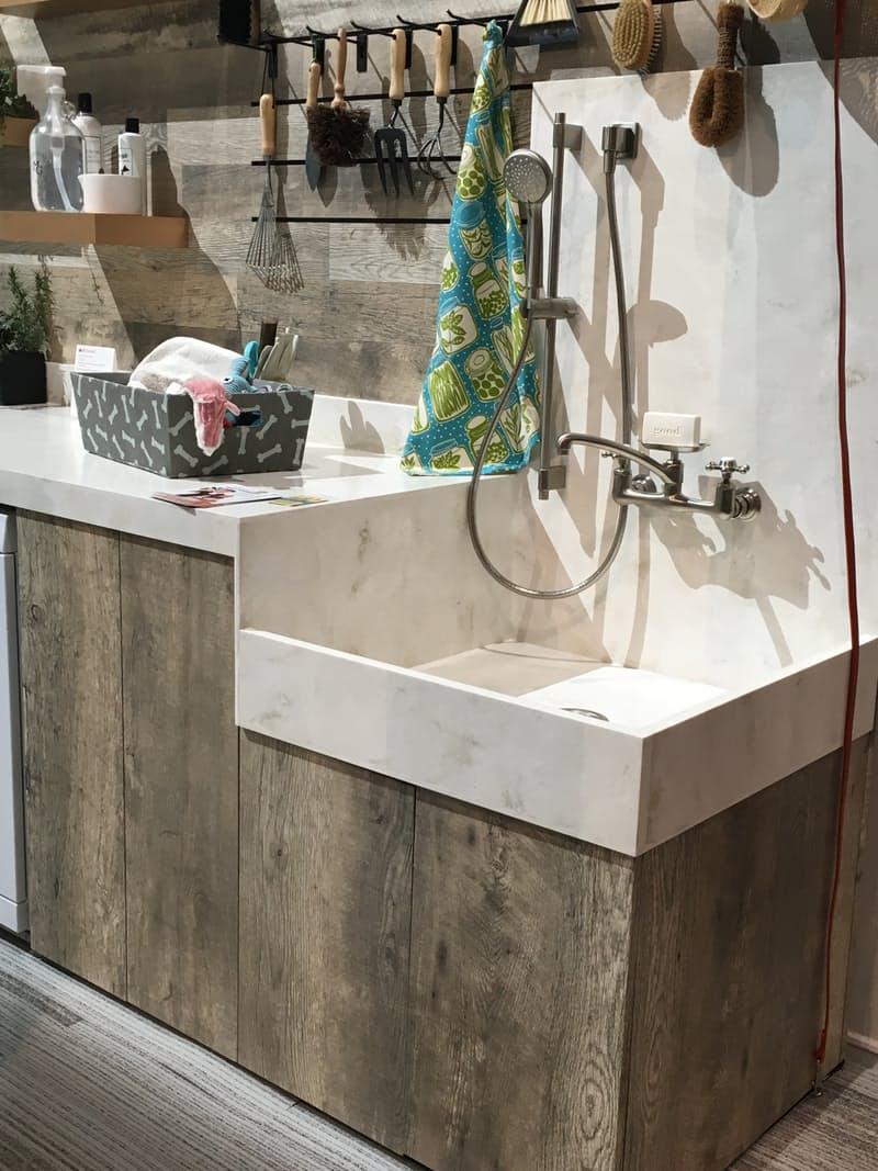 Тенденции дизайна для кухни: ламинат от Wilson Art