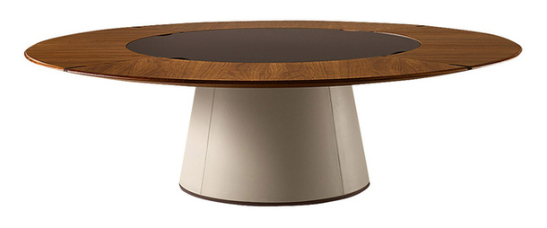 Обеденный стол от Fang