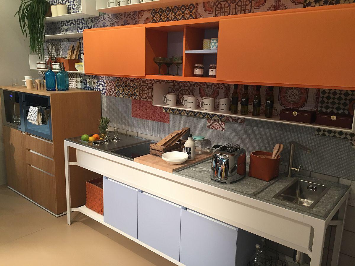 Оборудование современной кухни - Фото 7