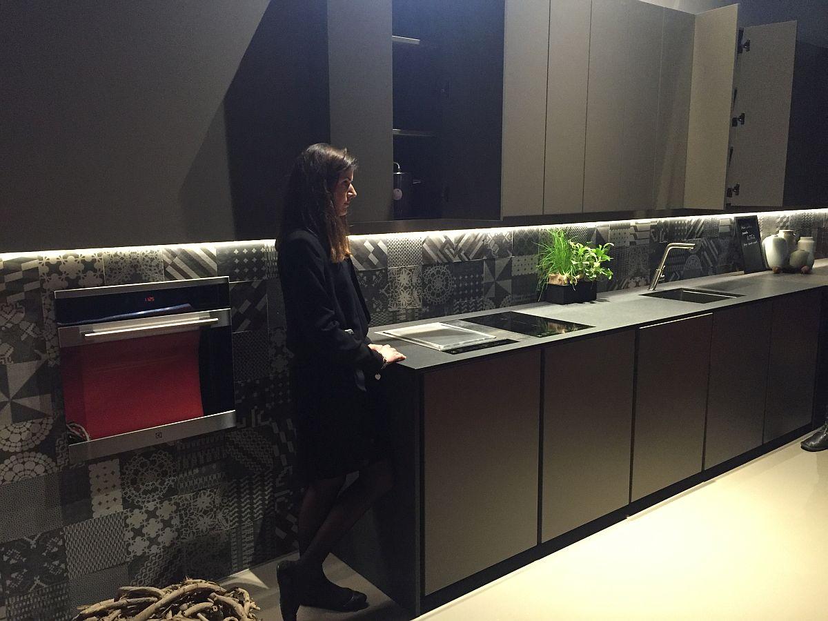 Оборудование современной кухни - Фото 8