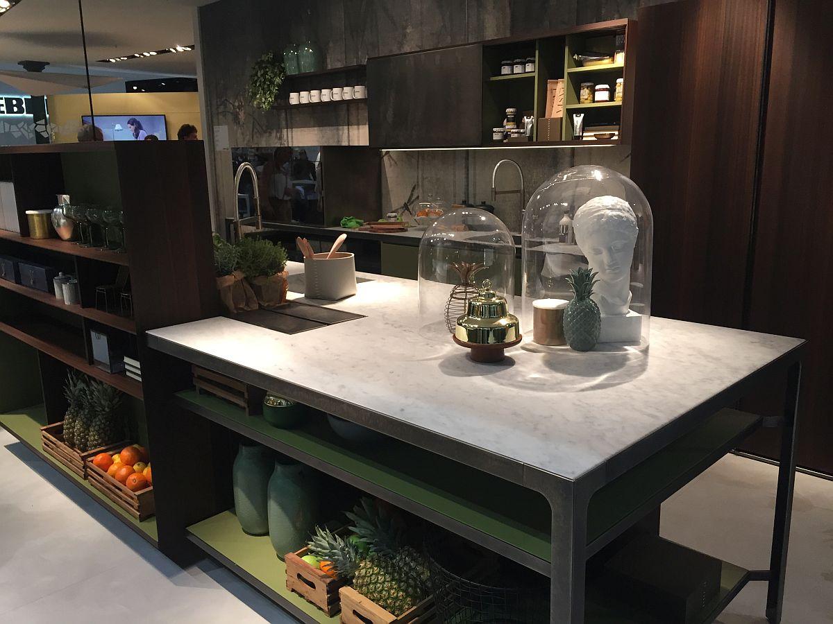 Оборудование современной кухни - Фото 12