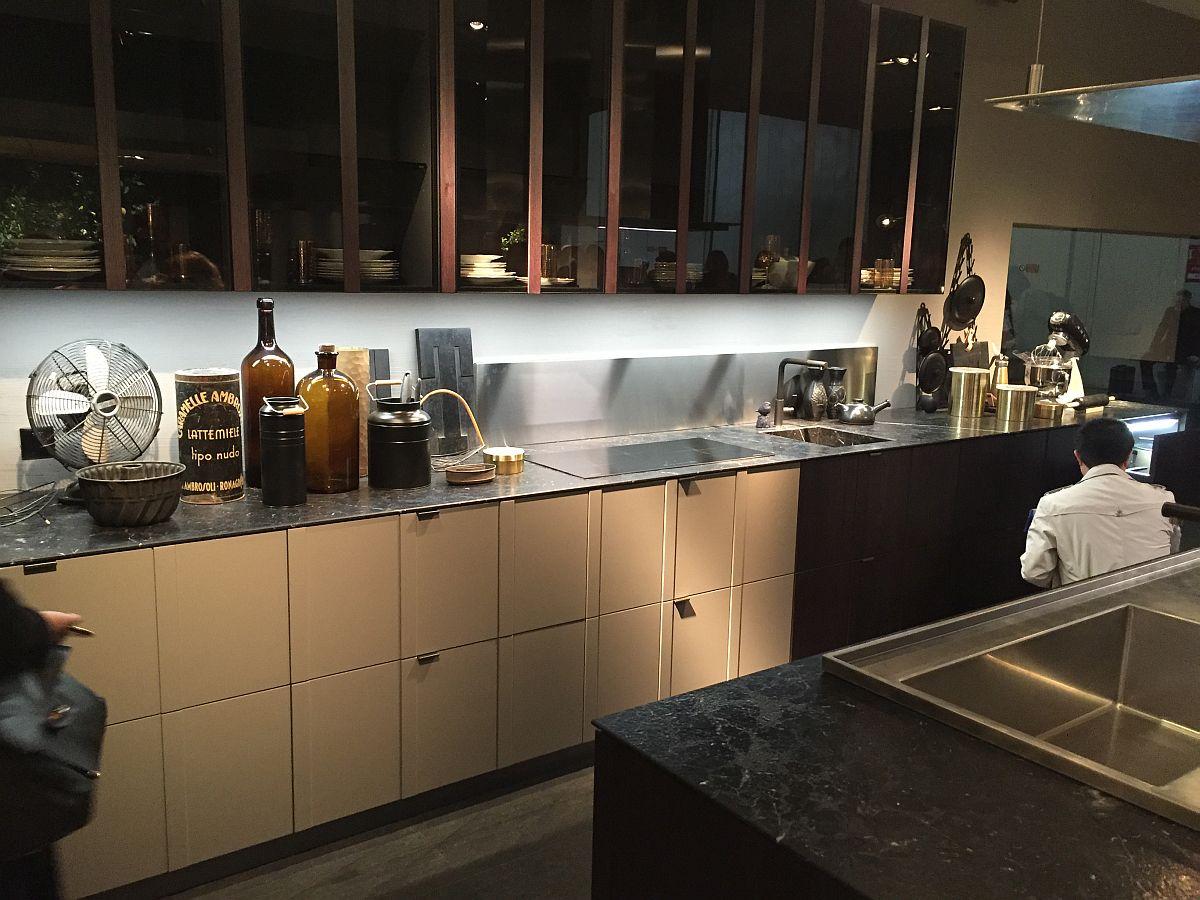 Оборудование современной кухни - Фото 16