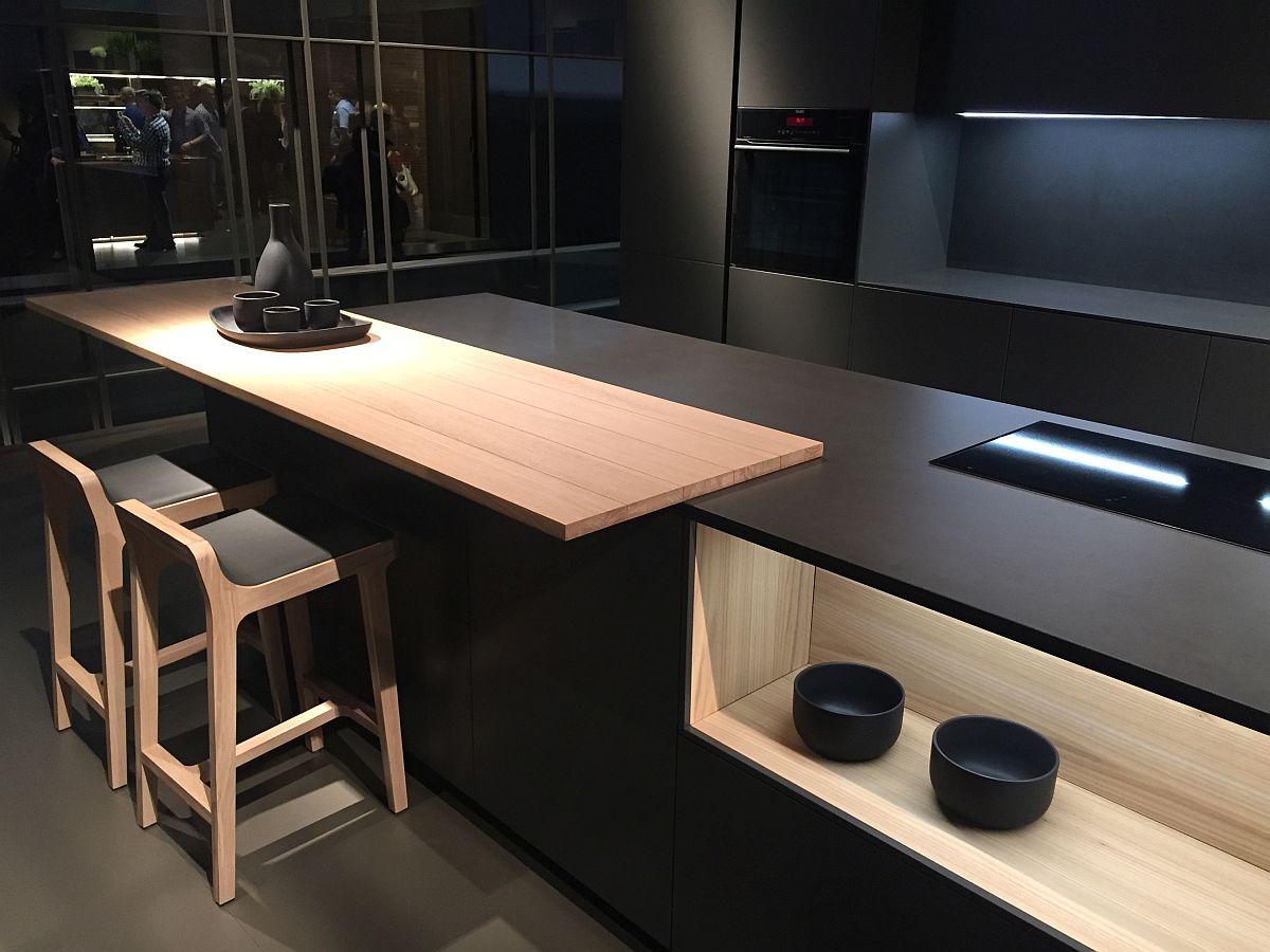 Оборудование современной кухни - Фото 17