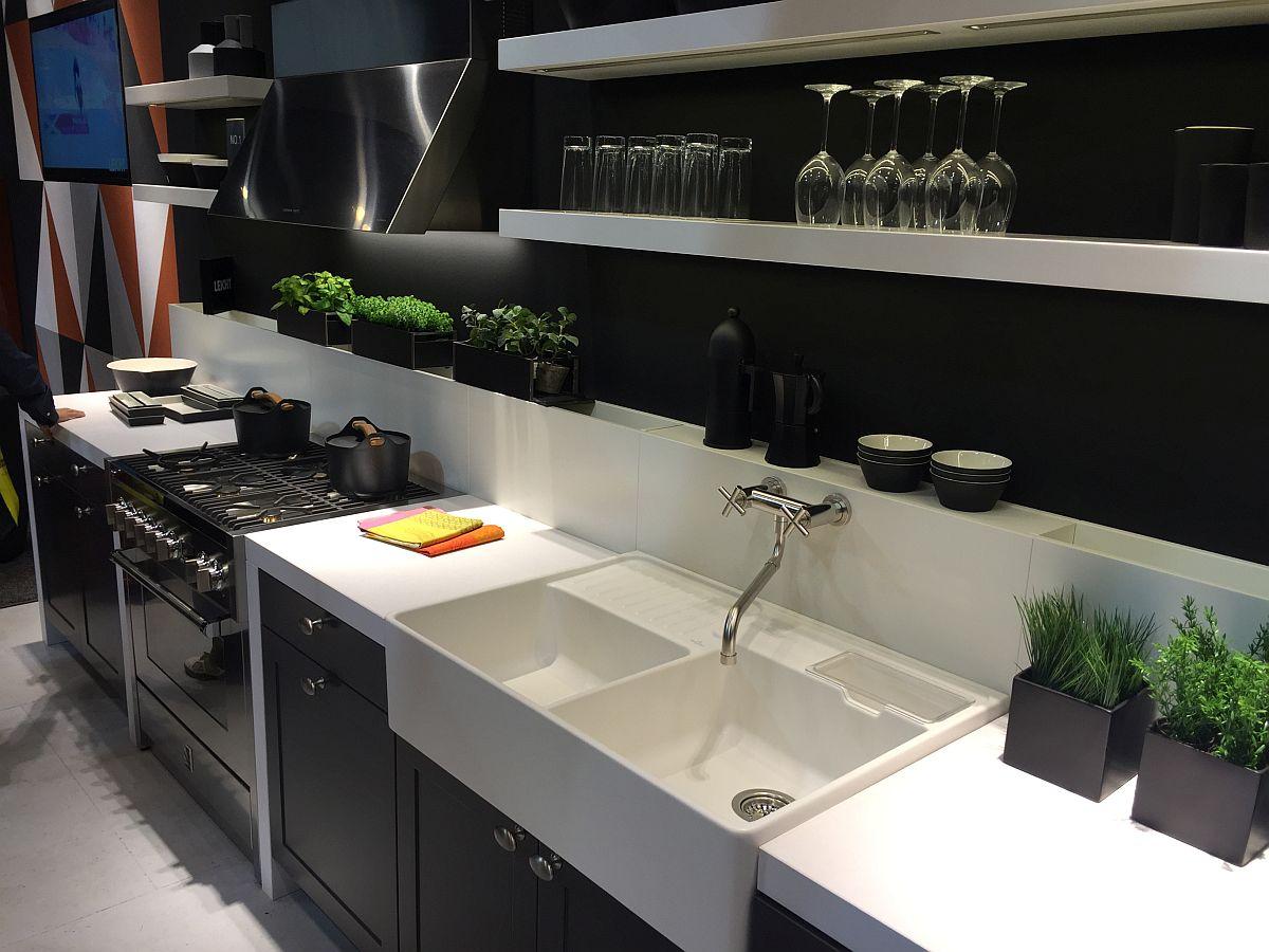 Оборудование современной кухни - Фото 19