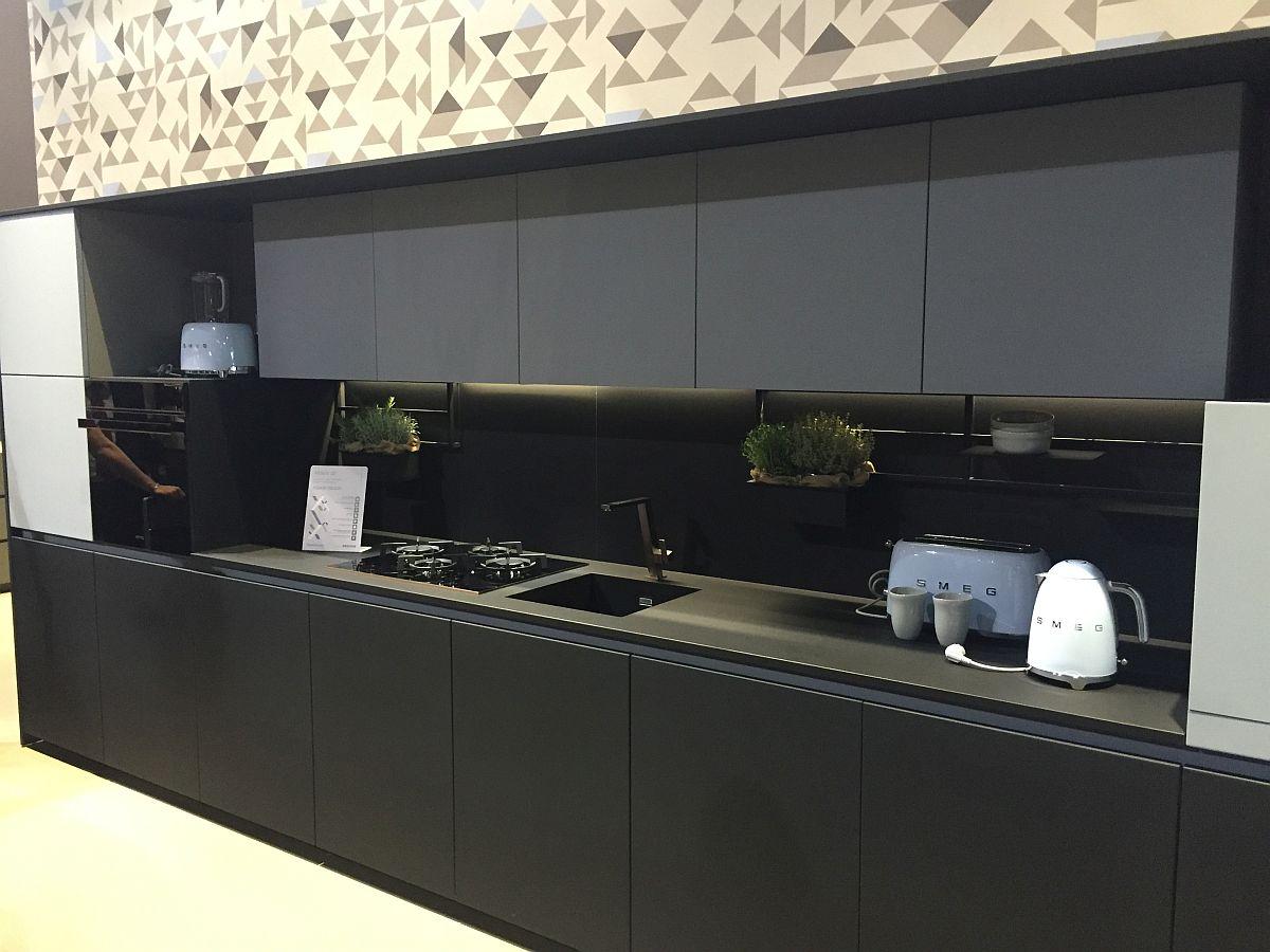 Оборудование современной кухни - Фото 22