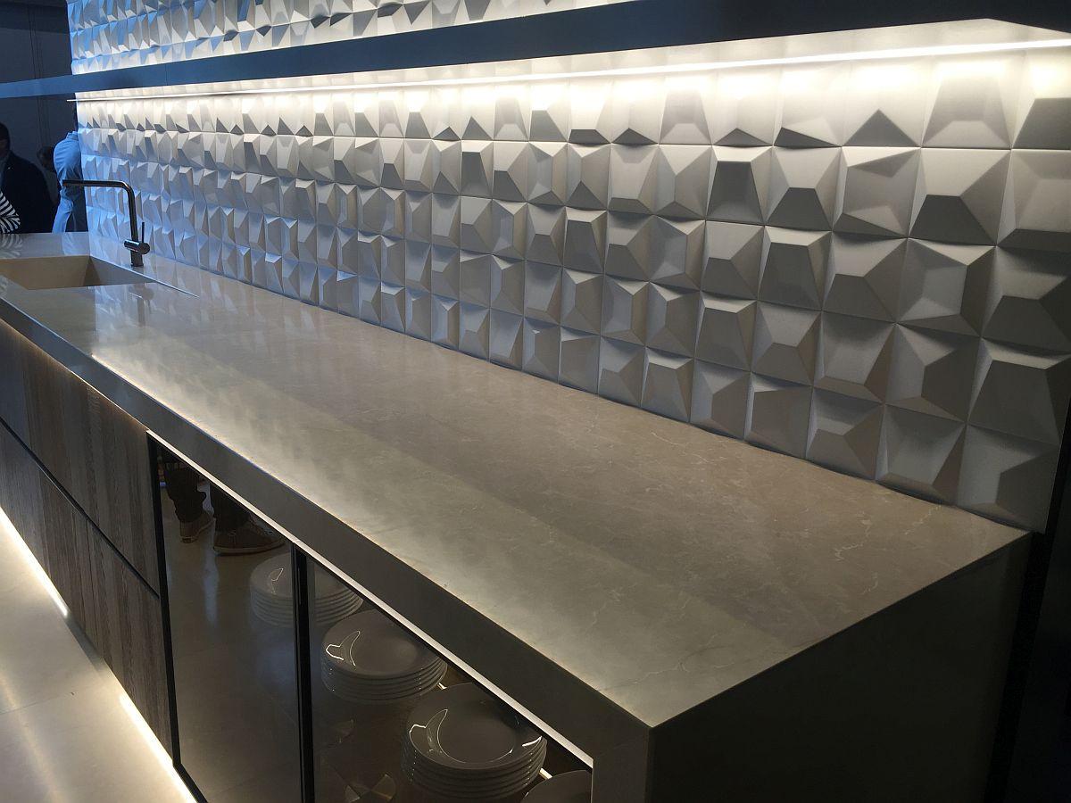 Оборудование современной кухни - Фото 24