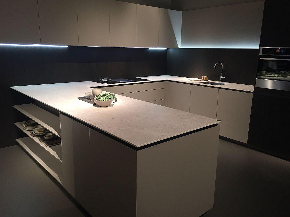 Оборудование современной кухни - Фото 48