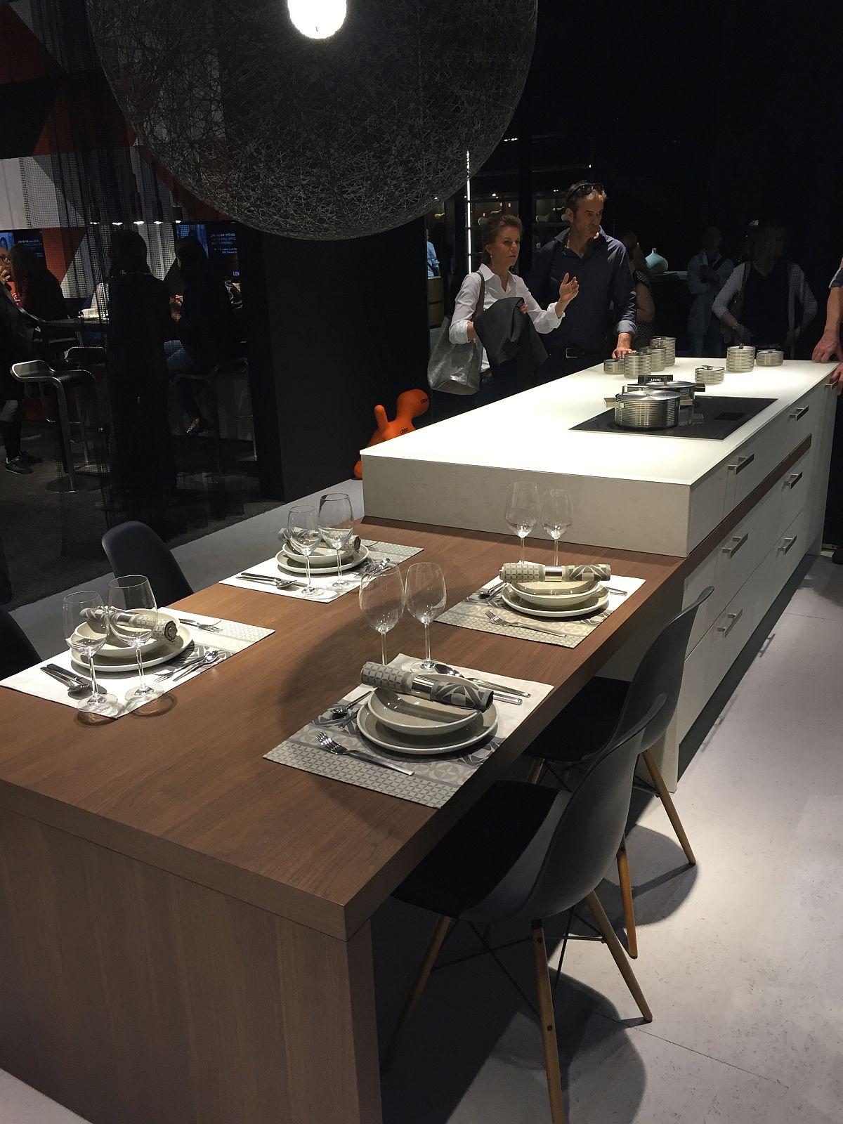 Оборудование современной кухни - Фото 49