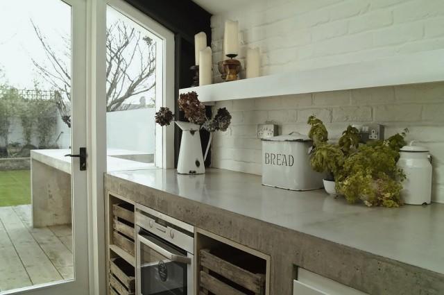 Столешница кухня литье столешница цвета металлик