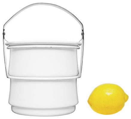 Пластиковый контейнер для обедов