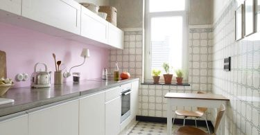 Идеи недорогого ремонта кухни - можно сделать своими руками