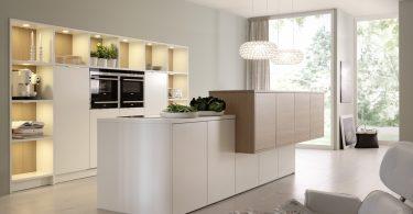 Оригинальные люстры для кухни: подборка лучших решений для вашего дома