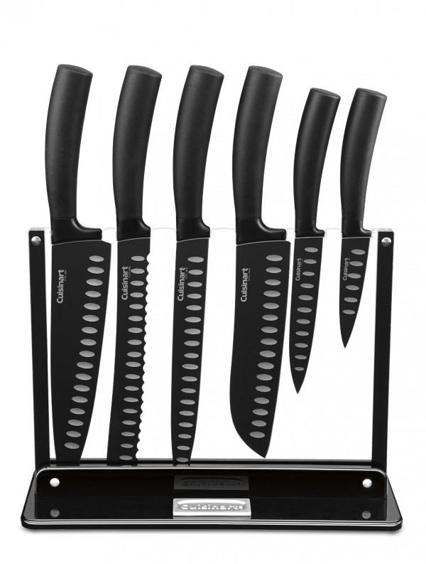 Оригинальные ножи для кухни - Фото 6