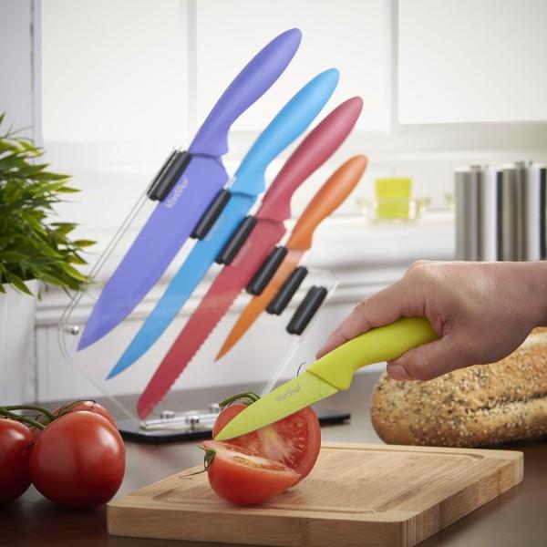 Оригинальные ножи для кухни - Фото 10