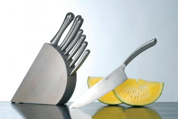 Оригинальные ножи для кухни - Фото 14